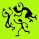 UI Dance Marathon by University of Iowa