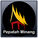 Pepatah Minang by Nusantara Media Corp