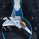 Tips Modern Air Combat by mbahe