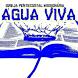 Rádio Água Viva by BRLOGIC