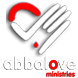 Abbalove BUILD! Mobile Apps by Witubi.com