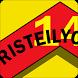 Risteilyohjelma 14 by Samuli Suomi