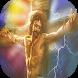 El Viacrucis del Señor by Cristiano Content