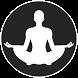 Daily Yoga - Morning Exercise 2