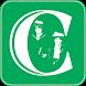 Carroll Directory by Dialoz.com