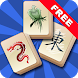 All-in-One Mahjong FREE by Pozirk Games Inc.