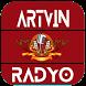 ARTVİN RADYO by AlmiRadyo