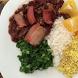 Receitas com Feijão | FoodBait by Sapili