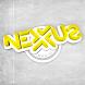Nexus Radio FM