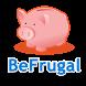 BeFrugal Cash Back & Coupons by BeFrugal.com