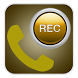 Auto Call Recorder Pro 2016 by Games Ball