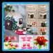 DIY Crafts For Kids by bintangapp