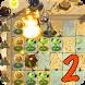 Guide Plants Vs Zombies 2 by Harry-Devlopp-Guide-Kroger