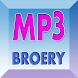 Lagu Broery Marantika mp3 by kim ha song Apps