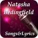Natasha Bedingfield Songs by MutuDeveloper