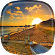 Summer Live Wallpaper by HAPPY, INC.