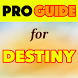 Guide for Destiny by AngelFarer