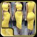 Top Fashion Women Clothes by Aiushtha