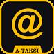 @Taksi-Cebinizdeki Taksi Durağı by aTaksi