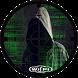 best wifi data string by ahmed seroukh