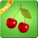 Fruits Live Wallpaper (Pro) by Blazing Byte