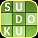 Sudoku+ by Brainium Studios