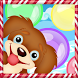 Bubble Pop Land 2016 by bubble shooter cartoon game