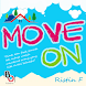 Novel Cinta Move On Full by BukuOryzaee Dev