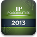 2013 IP Possibilities Conf. by Core-apps