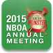 NBOA 2015 by Core-apps