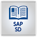 Learn SAP SD by Daily Tutorials