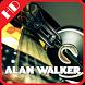 Best Of Alan Walker Songs