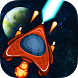 Galaxy Shooter :Space Games HD by Kochergin Max