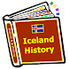 Iceland History by Information History World Wide Channels