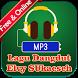 Lagu Dangdut Elvy Sukaesih by Janoko Pub