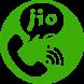 Free Jio4gvoice Tips by steve bizri