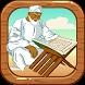 Hadits Shahih Imam Muslim by SiminApp