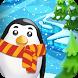 Arctic Escape-Penguin Jump by Magic Wand Studios
