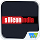 Siliconindia - India Edition by Magzter Inc.