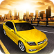 Taxi Simulator Crazy Driver by Mobile Apps Globe