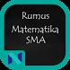 Rumus Matematika SMP by Yapip Hu