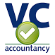 VC Accountancy by AppTomorrow BV