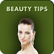 Beauty Tips by Quality Plus