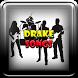 Best Drake Songs by Rocket Studio