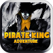 Pirate King Jungle Adventure by Toprussiangames