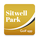 Sitwell Park Golf Club by Whole In One Golf