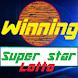 Super Star Lotto Win by Dream hope