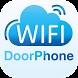 WiFi DoorPhone by lilvshan