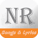 Songs and Lyrics - Naruto by YonDev Studio