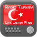 All Turkish Radio FM Online by FmRadioWorld
